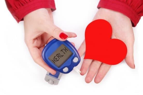 Международния ден на диабета отбелязваме на 27 юни - изображение