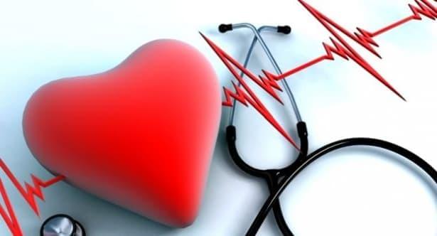 """Акция за превенция на сърдечно-съдови заболявания се проведе в УМБАЛ """"Св. Анна"""" – София  - изображение"""