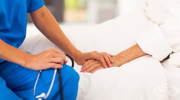 Безплатни прегледи за пациенти с артериални и венозни заболявания ще се проведат в Панагюрище - изображение