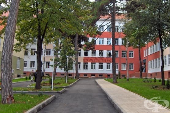 Болницата във Враца е пред фалит - изображение