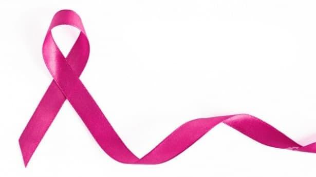 В Смолян се провеждат профилактични прегледи за рак на гърдата - изображение