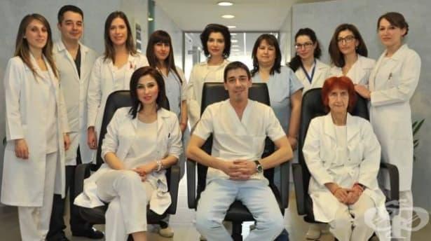 Дерматолози от ВМА ще преглеждат безплатно пациенти с акне - изображение