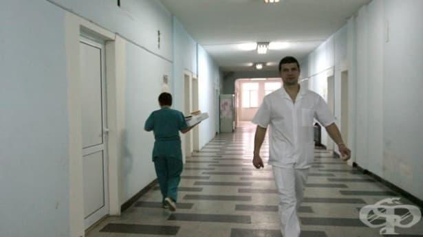 В България от началото на годината са регистрирани над 13 хиляди инсулта - изображение