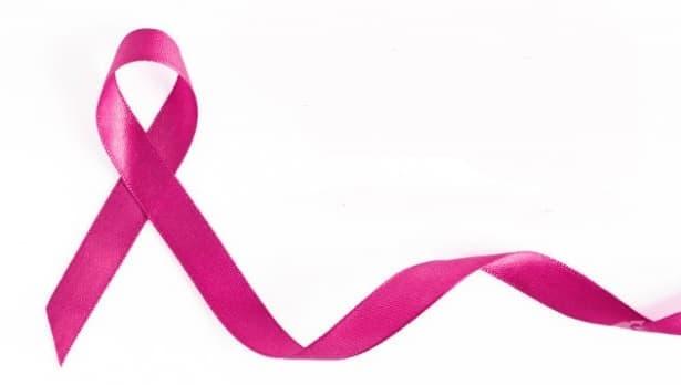В град Стамболийски ще се проведат безплатни мамографски прегледи - изображение