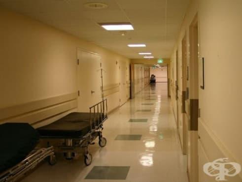 22 деца са приети в Сливенската болница със съмнение за натравяне - изображение