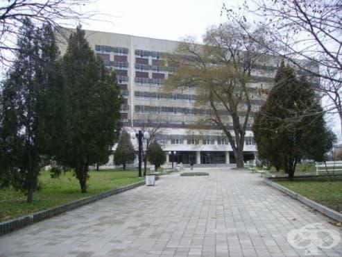 Безплатни изследвания на кръвна захар в Добрич - изображение