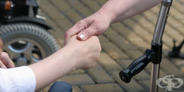 Община Добрич организира безплатни прегледи за хора с увреждания - изображение