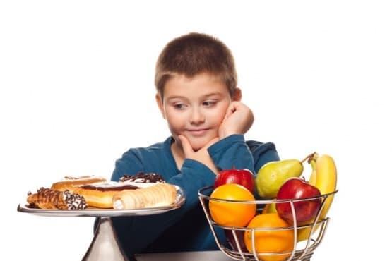 В България всяко трето дете между 6 и 9 години е с наднормено тегло - изображение