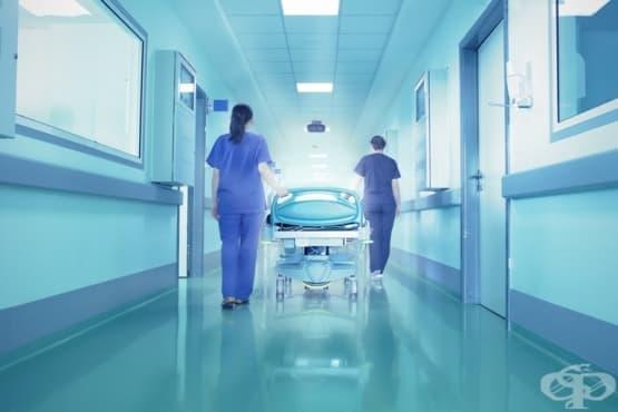 Нова болница в Плевен ще осигурява комплексно лечение на сърдечносъдови и неврологични заболявания - изображение