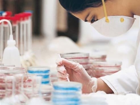 Чревните бактерии имат роля в развитието на Паркинсон - изображение