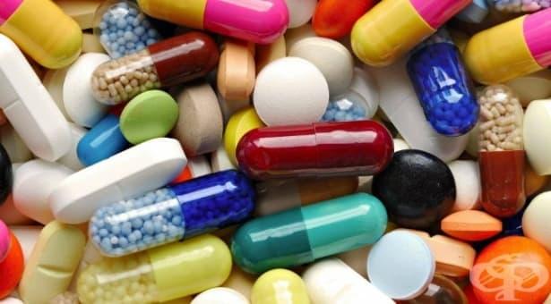 Фармацевтичните компании се обявиха против идеята за централизирано договаряне на лекарствата - изображение