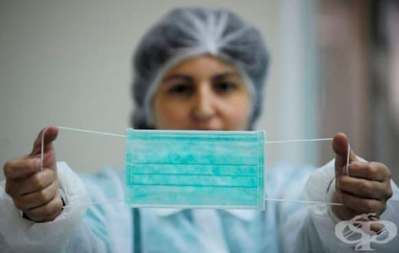 Обявиха грипна епидемия в Харманли и Хасково - изображение
