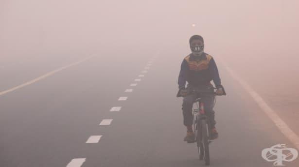 До 2020 г. Китай ще инвестира над 360 милиарда долара във възобновяеми енергийни източници - изображение