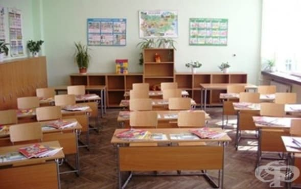 Заради грипа и лошото време ваканцията в училищата в област Стара Загора се удължава до 10 януари  - изображение