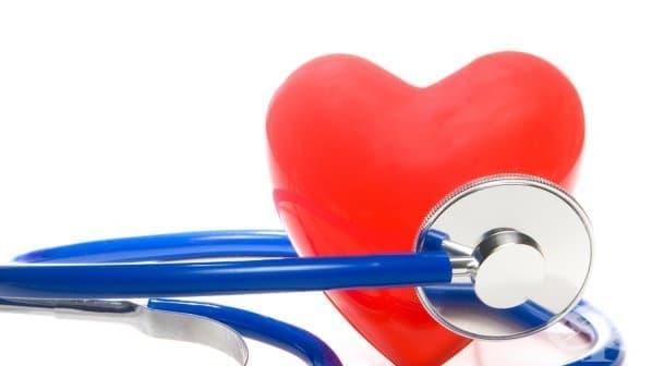 Намалява възрастта на пациентите със сърдечносъдови заболявания и инфаркти - изображение
