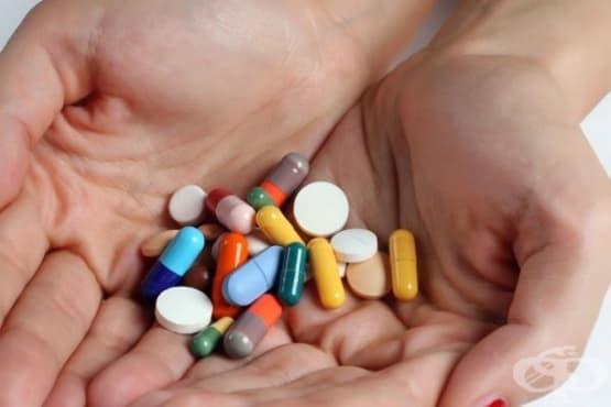 Последните години хората взимат антидепресанти двойно по-дълго време, отколкото през 90-те - изображение