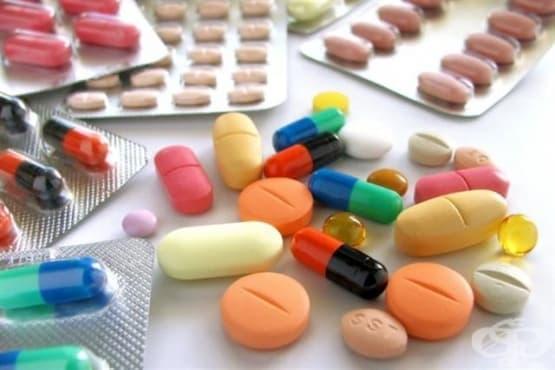 Безплатната терапия за високо кръвно, обещана от Здравното мистерство, ще се отнася само за едно лекарство - изображение