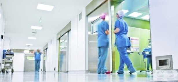 Нова социална платформа ще измерва пациентската удовлетвореност и ще приема сигнали за корупция в здравеопазването - изображение