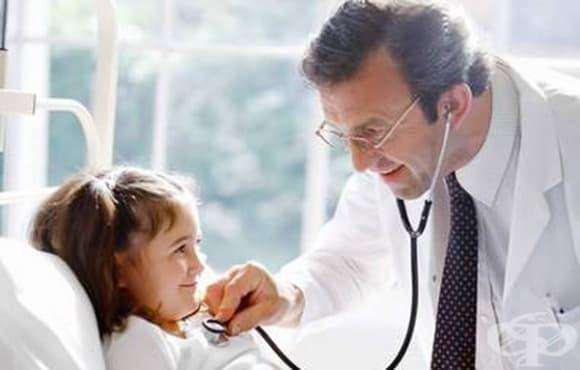 Лекари: Крайно време е Здравното министерство да започне да внася ваксини срещу варицела - изображение