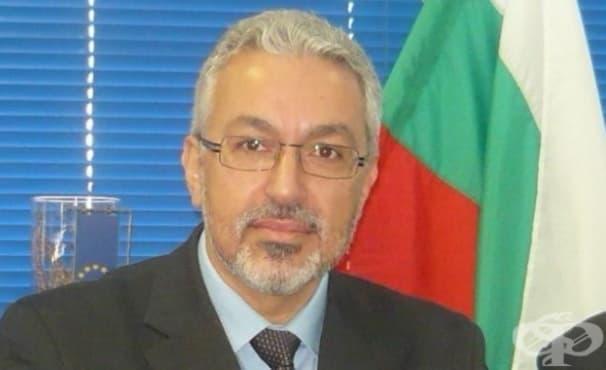 Служебният здравен министър обеща да работи за възстановяването на договорното начало между лекарското съсловие и Здравната каса  - изображение