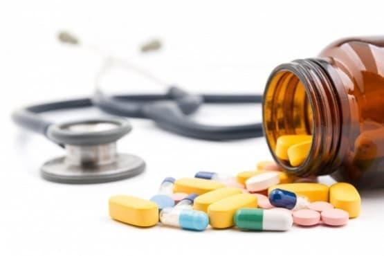 Здравното министерство изготви Меморандум за преодоляване на дефицита на лекарства - изображение