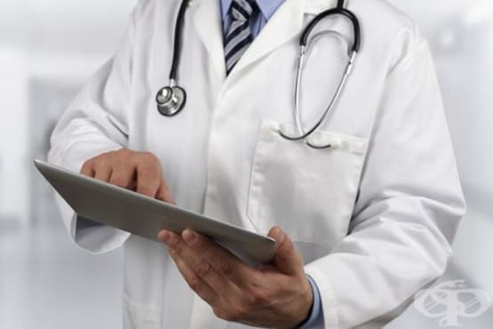 Двете жени с морбили от Пловдив са били ваксинирани - изображение