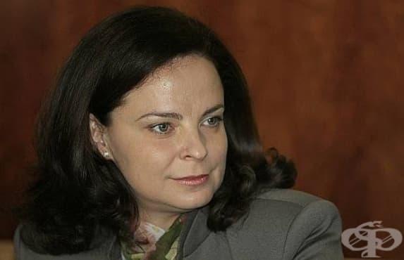 Д-р Таня Андреева: Идеята за пръстовия идентификатор струваше милиони, които всички ние платихме - изображение