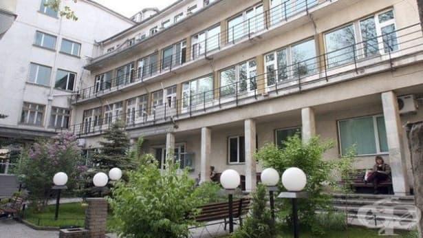 От АГ болница Шейново ще правят домашни посещения на недоносените бебета до третата им година - изображение