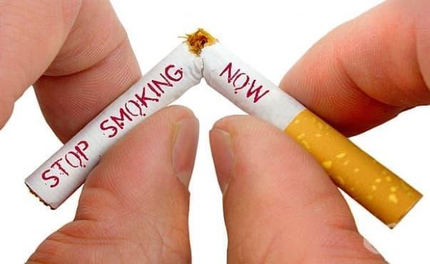 Борбата с тютюнопушенето трябва да стане обществена и държавна задача - изображение