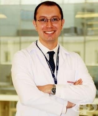 Известен онколог ще дава безплатни консултации отново в страната ни  - изображение