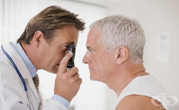 Безплатни прегледи за глаукома и катаракта на 6 юли в Добрич - изображение