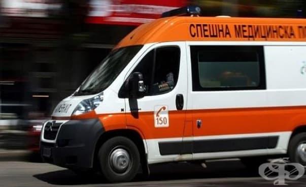Увеличава се броят на ранените от катастрофата на АМ Тракия - изображение