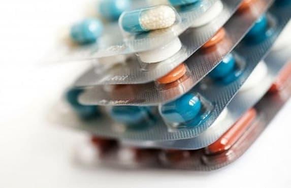 Забраниха продажбата на опаковки с витамин В12  - изображение