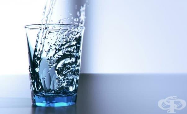 Откриха арсен във водата на три села в Монтанско - изображение