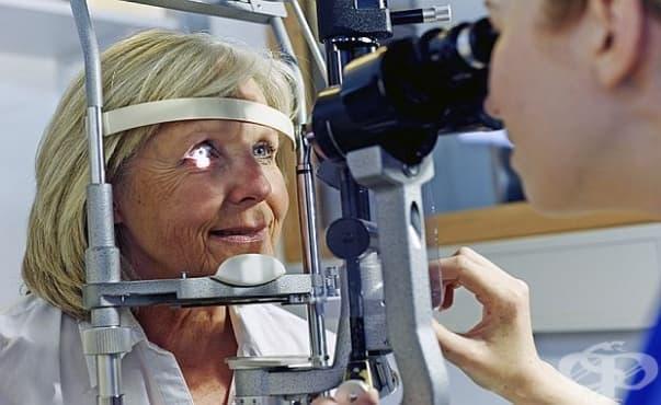 Ще има безплатни прегледи за катаракта във Варна - изображение