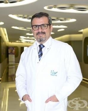 Специалист по стволови клетки ще консултира безплатно във Варна - изображение