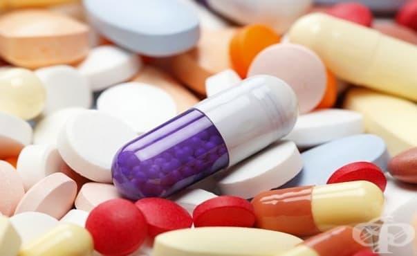 Вероятно 60 на сто от медикаментите, продавани по интернет, са фалшиви - изображение