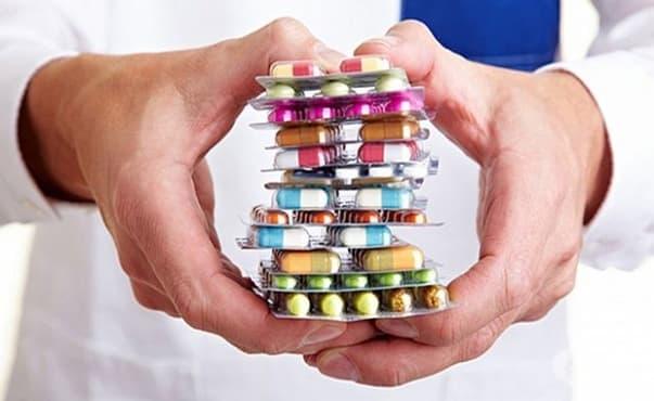 Проваля се стартирането на електронния търг за лекарства - изображение