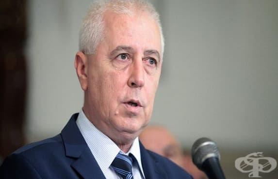 Здравният министър: Има болници, реално застрашени от фалит - изображение