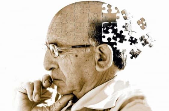 Нова хипотеза за появата на Алцхаймер - изображение