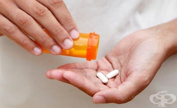 ГЕРБ ще предложи отмяна на мораториума върху лекарствата - изображение