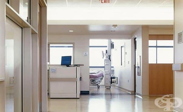 Лекари и медицински сестри ще протестират на 15 януари - изображение
