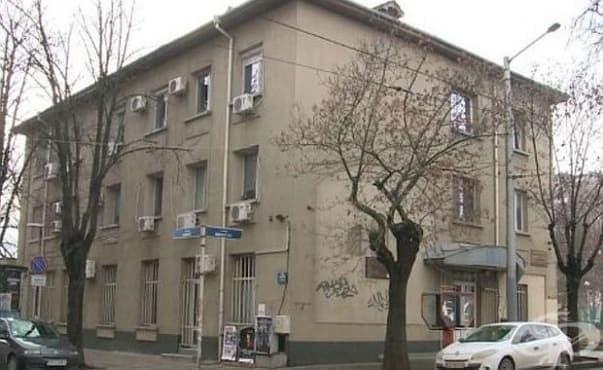 Местенето в друга сграда на болницата за наркозависими в София е проблемно - изображение