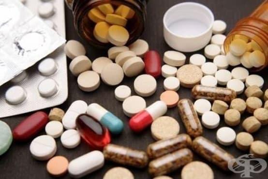 Лекарствата без аналог ще отиват в болниците без обществена поръчка - изображение