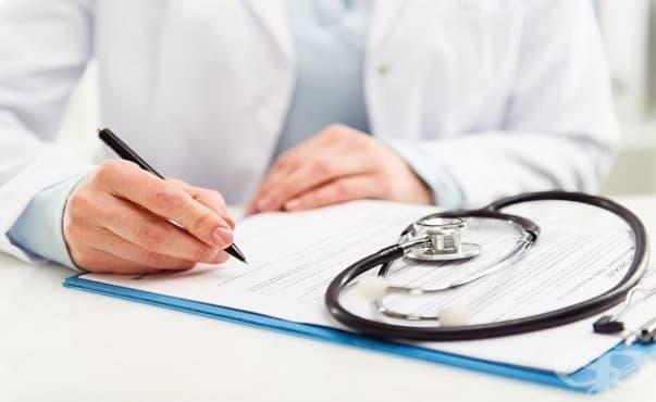БЛС и НЗОК с договорка да се увеличат цените на клинични пътеки - изображение