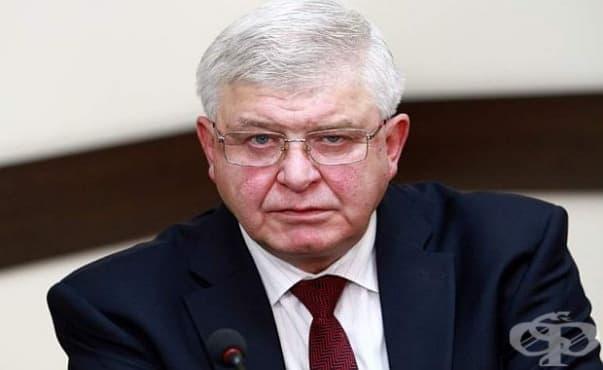 Здравният министър иска оставката на управителя на НЗОК - изображение