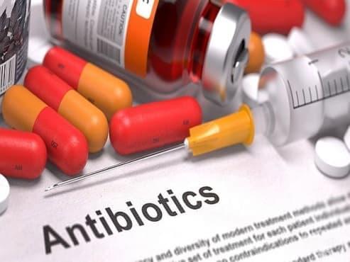 Възможно е в близко бъдеще да няма ефективни антибиотици - изображение