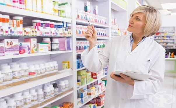 Страната ни е на едно от първите места по брой аптеки в Европа - изображение