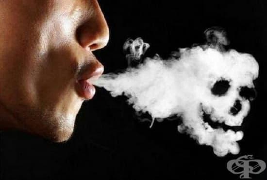 Поредица безплатни прегледи на белите дробове в столицата от 10 май - изображение