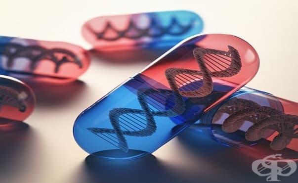 Лекари и лечебни заведения носят отговорността за непредписване на иновативни лекарства - изображение
